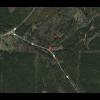 Chambers County 100 Acres